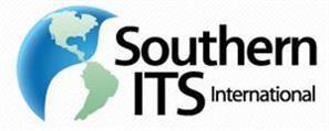 Southern ITS International, Inc.