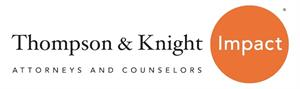 Thompson & Knight LLP