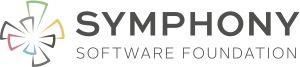 Symphony Software Foundation