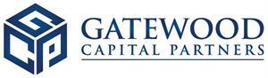 Gatewood Capital Partners