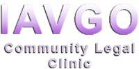 Industrial Accident Victims' Group of Ontario (IAVGO)