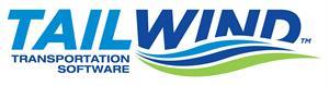 Tailwind Transportation Software logo