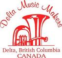 Delta Music Makers Community Band