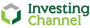 InvestingChannel, Inc.