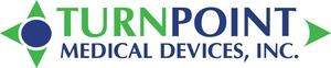 TurnPoint Medical Devices, Inc.