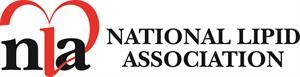 National Lipid Association (NLA)