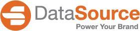 DataSource Inc.