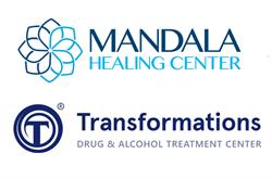 Mandala Healting Center and Transformations Drug and Alcohol Treatment Center