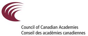 Council of Canadian Academies (CCA)