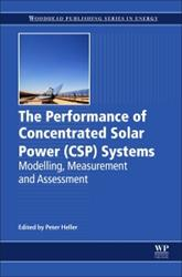 Elsevier, books, information analytics, solar power, alternative energy, renewable energy, CSP