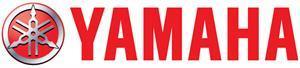 Yamaha Motor Corp., USA