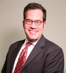 David Eichenbaum, M.D.