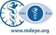 Florida Society of Ophthalmology