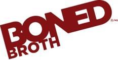 Boned, A Broth Company Ltd.