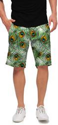 Austin Tayshiss Men's Short