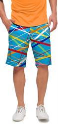 Stix Men's Short