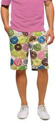Doughnuts Men's Short