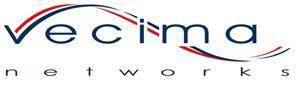 Vecima Networks Inc.