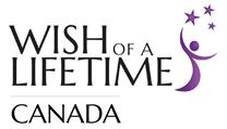 Wish of a Lifetime Canada