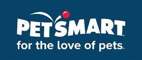PetSmart Canada Inc.