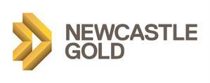 NewCastle Gold Ltd