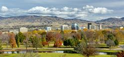 RedCloud expand to Boise, Idaho