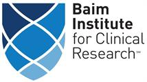 The Baim Institute