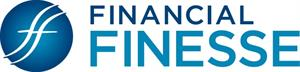 Financial Finesse, Inc.
