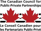 Canadian Council for Public-Private Partnerships