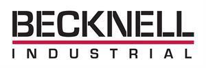 Becknell Industrial