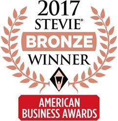 Partner_relationship_management_Stevie_Award