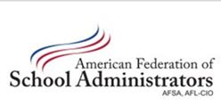 American Federation of School Administrators