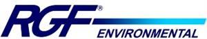 RGF Environmental Group