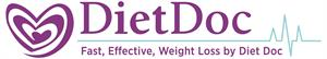 Diet Doc Weight Loss