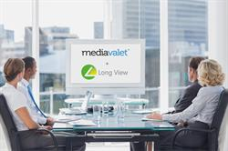MediaValet Partners with One of North America's Leading Information Technology Services and Solutions Providers
