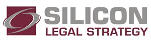 Silicon Legal Strategy