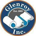 Glenroy Inc.