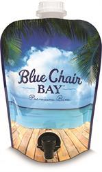Blue Chair Bay Rum Pouch
