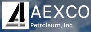 AEXCO Petroleum, Inc.