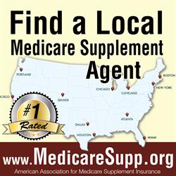 Medicare supplement agents directory