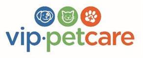 VIP Petcare, LLC