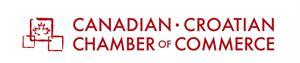 Canadian-Croatian Chamber of Commerce
