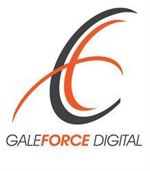 GaleForce Digital Technologies