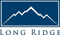 Long Ridge Equity Partners
