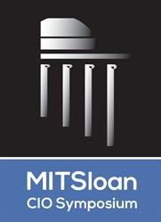 Vidyard Selected as Finalist for MIT Sloan CIO Symposium's Innovation Showcase
