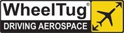 WheelTug plc