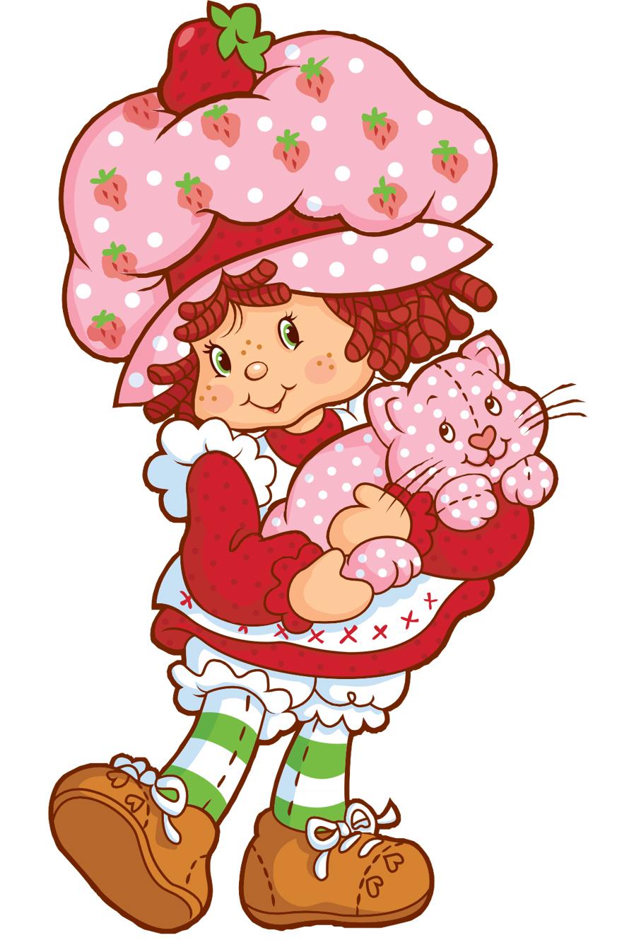 DHX Media to Acquire Peanuts & Strawberry Shortcake
