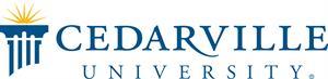 Cedarville Universtiy