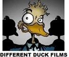 Different Duck Films