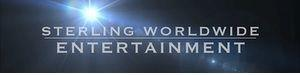 Sterling Worldwide Entertainment